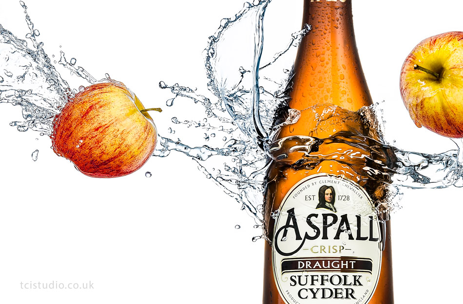 Aspall_splash_bottle_detail_AMcLaughlin_tcistudio.co.uk