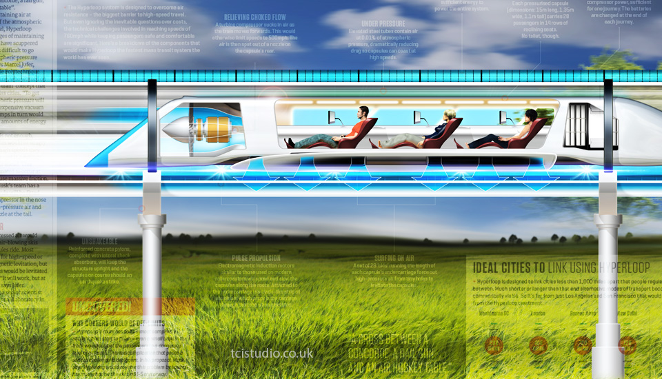 technical and engineering illustrations for marketing, engineering and industry