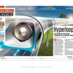 Science_uncovered_illustrations_001_hyperloop_spd1