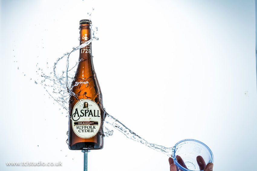 Aspall_bottle_splash01