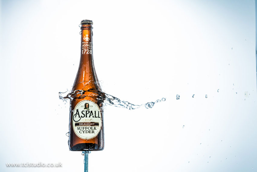 Aspall_bottle_splash02