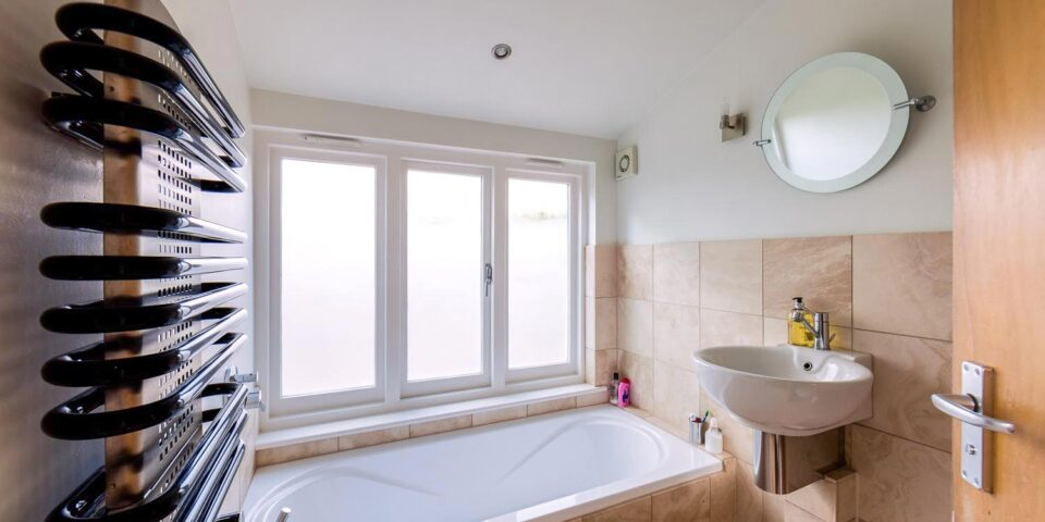 Photography for property conveyancing