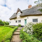 property conveyancing and marketing photography