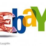 ebay magazine feature illustration